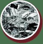 цинка сульфат