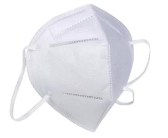 2312510020 w640 h640 protivobakterialnyj respirator ffp2