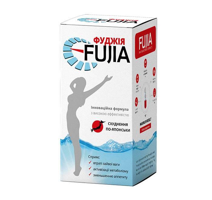 fudzhiya